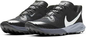 Nike Air Zoom Terra Kiger 5 Trail Running Shoe