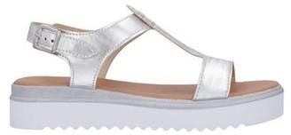 ANGELA GEORGE Sandals