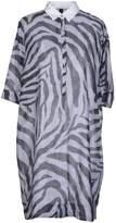 Marc Cain Short dresses - Item 34472150