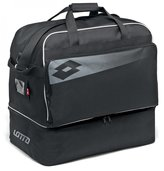 Lotto Omega II Football Bag
