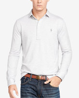 Polo Ralph Lauren Men's Jacquard Pullover