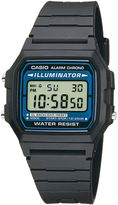 Casio Wrist watches - Item 58007820