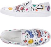 Anya Hindmarch Sneakers