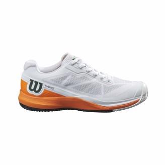 Wilson Women's Rush PRO 3.5 Clay Paris W Tennis Shoe