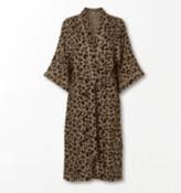 Thumbnail for your product : Margaux Kimono