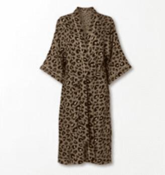 Margaux Kimono