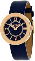 Just Cavalli Women's Shiny Watch