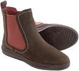 Tommy Bahama Relaxology® Quintessa Boots - Suede (For Women)