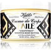 Kiehl's Women's Faile Whipped Creme De Corps - Grapefruit
