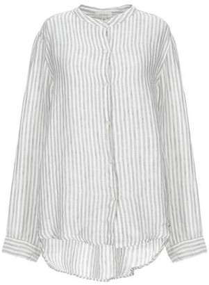 Crossley Shirt