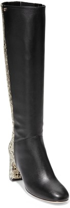 Cole Haan Rianne Tall Boot