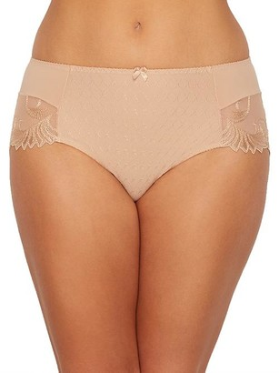 Empreinte Thalia Shorty
