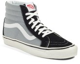 Vans Men's Ua Sk8-Hi 38 Dx Sneaker