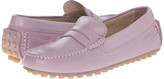 Ecco Dynamic Moccasin Penny