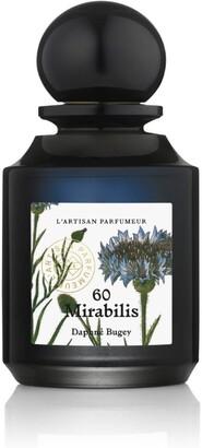 L'Artisan Parfumeur Limited Edition Mirabilis Eau de Parfum