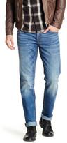 True Religion Distressed Skinny Jean