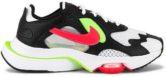 Nike Division Sneaker