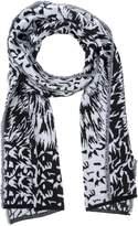 Leitmotiv Oblong scarves - Item 46519377