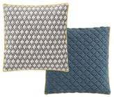 Gandia Blasco Silai 20 x 20 Pillow