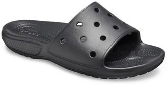 Crocs Classic Slide Sandal - Women's