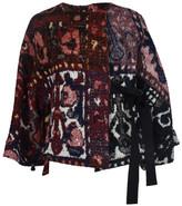 Chloé Short Jacket