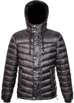 Pajar Men's Duke Jacket