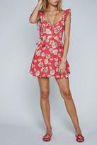 Flynn Skye Mimi Ruffle Dress