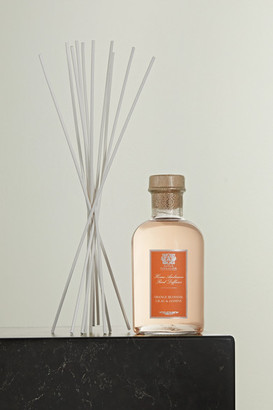 Antica Farmacista Orange Blossom, Lilac & Jasmine Reed Diffuser, 500ml