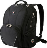 Swiss Gear Swissgear SwissGear La Para Laptop Backpack