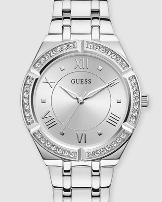 GUESS Cosmo