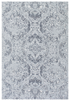 nuLoom Lionel Hand-Woven Rug