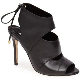 GUESS 'Ollay' Sandal (Women)