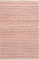 Safavieh Cape Cod Area Rug, 4' x 6'