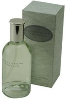 Alfred Sung forever by for Women, Eau De Parfum Spray, 2.5-Ounce by