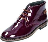 Rieker Womens 50630-35 Boots