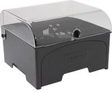 Cuisinart FP-12BKSC Food Processor Accessory Storage Case