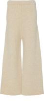 LAUREN MANOOGIAN Cashmere Lounge Pants