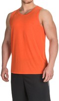 Brooks Distance Tank Top (For Men)