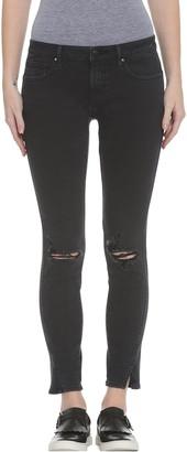 Vigoss Women's Skinny Chelsea Jean 1