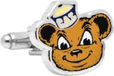 Cufflinks Inc. Men's Vintage University of California Bears Cufflinks