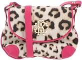 Roberto Cavalli Cross-body bags - Item 45370380