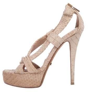 82e5a3f317 Burberry Women's Shoes - ShopStyle