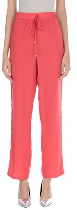 Twin-Set SCEE by TWINSET Casual trouser