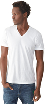 Alternative Basic V-Neck T-Shirt