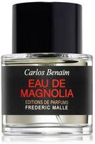 Frédéric Malle Eau de Magnolia, 50 mL