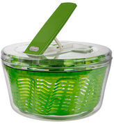 Zyliss NEW Swift Dry Large Salad Spinner