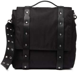AllSaints Sid Nylon Backpack