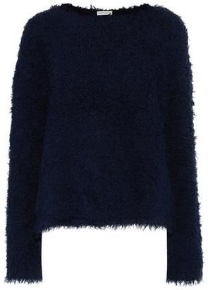 Mansur Gavriel Sweater