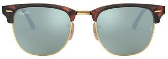 Ray-Ban 0RB3016 1130305012 Sunglasses