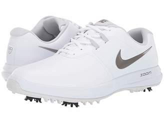 Nike Air Zoom Victory